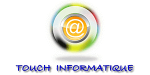 Touch Informatique